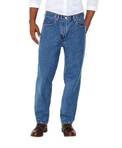 Levi's Comfort Fit Jean, Medium 32x30