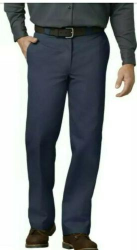 874 work pant original fit 34x30 flex