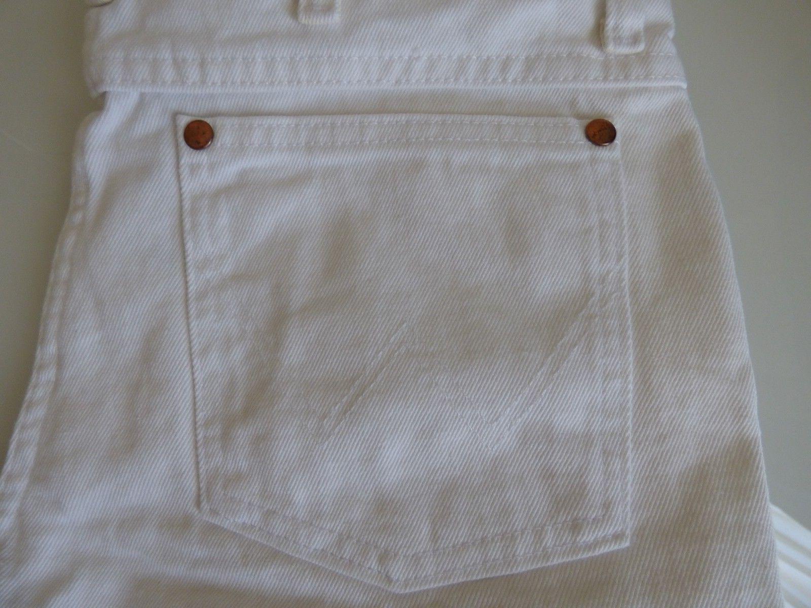 Wrangler Cowboy Slim Jeans