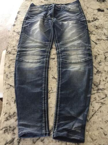 american fighter jeans legend size 32 tailored