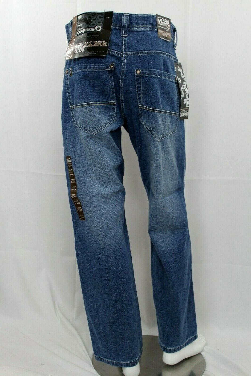 Pants 9007-4180 Big &Tall
