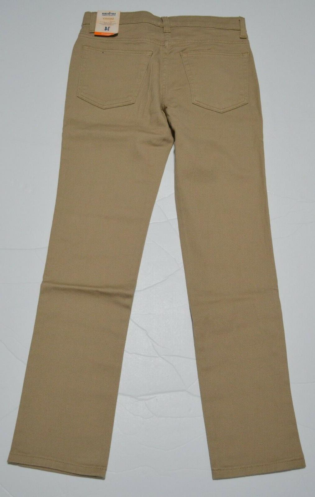 Boys MaxWear Jeans
