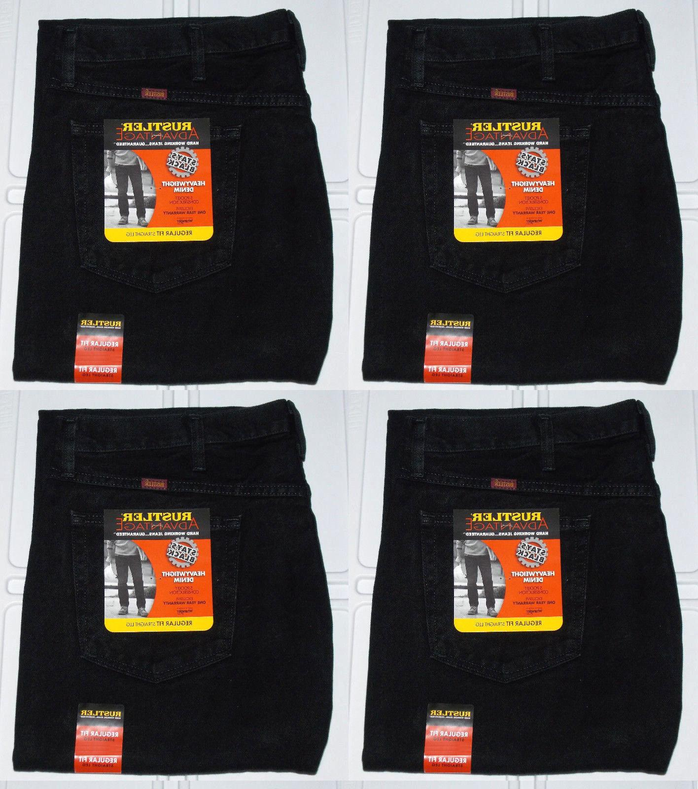 by wrangler men s big and tall