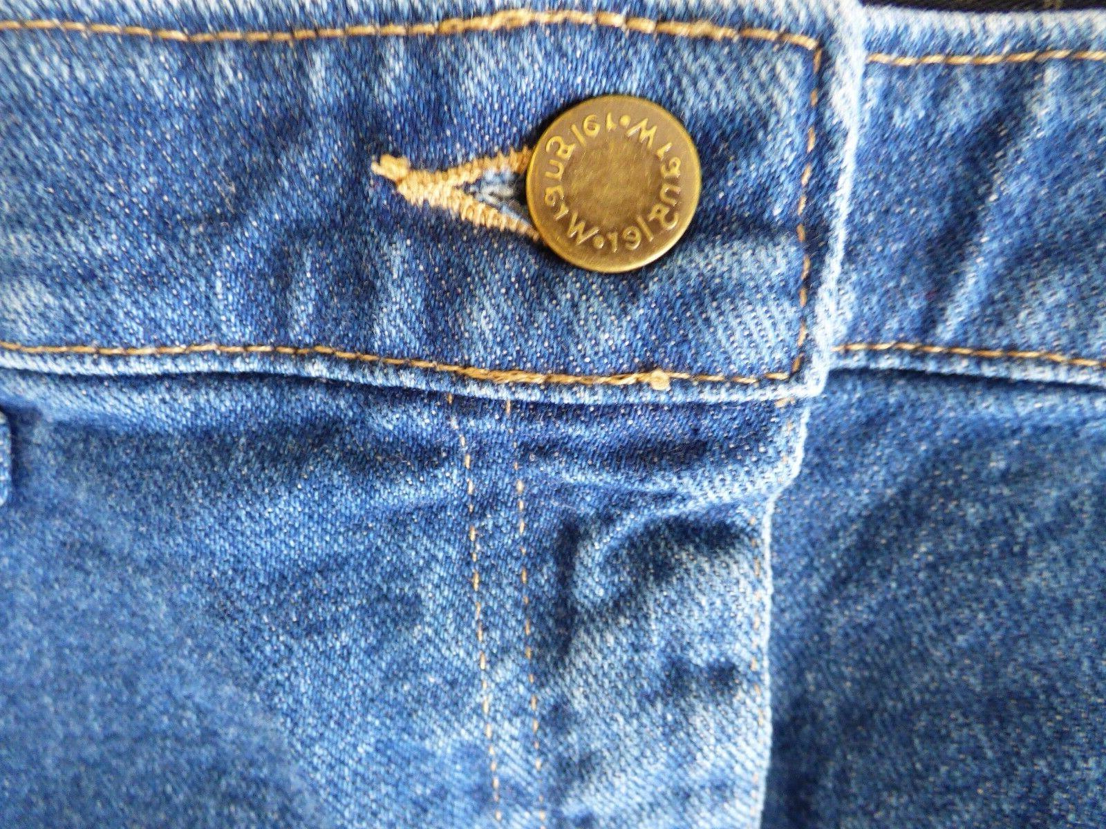 Wrangler Solution Regular Jean