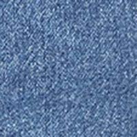 Wrangler Premium Performance Jean,