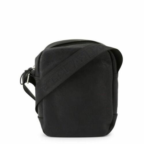 Carrera Bag
