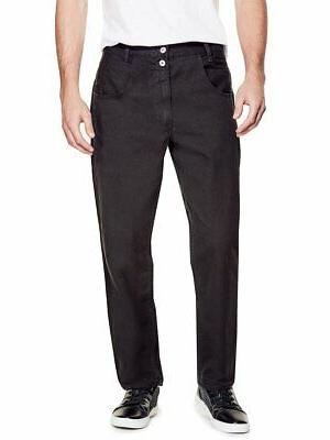 factory men s pascal loose fit jeans