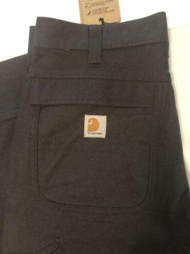 Carhartt full cyder Men's