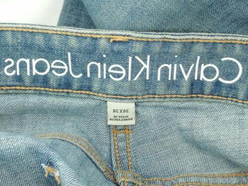 Calvin Klein Jeans Men's $69.50