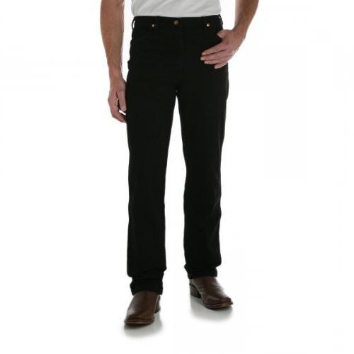 jeans 936 slim fit