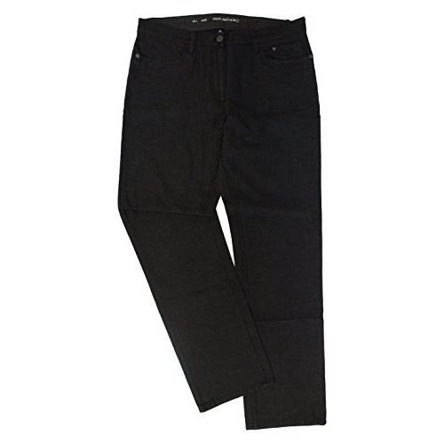 jeans chino slim straight pant
