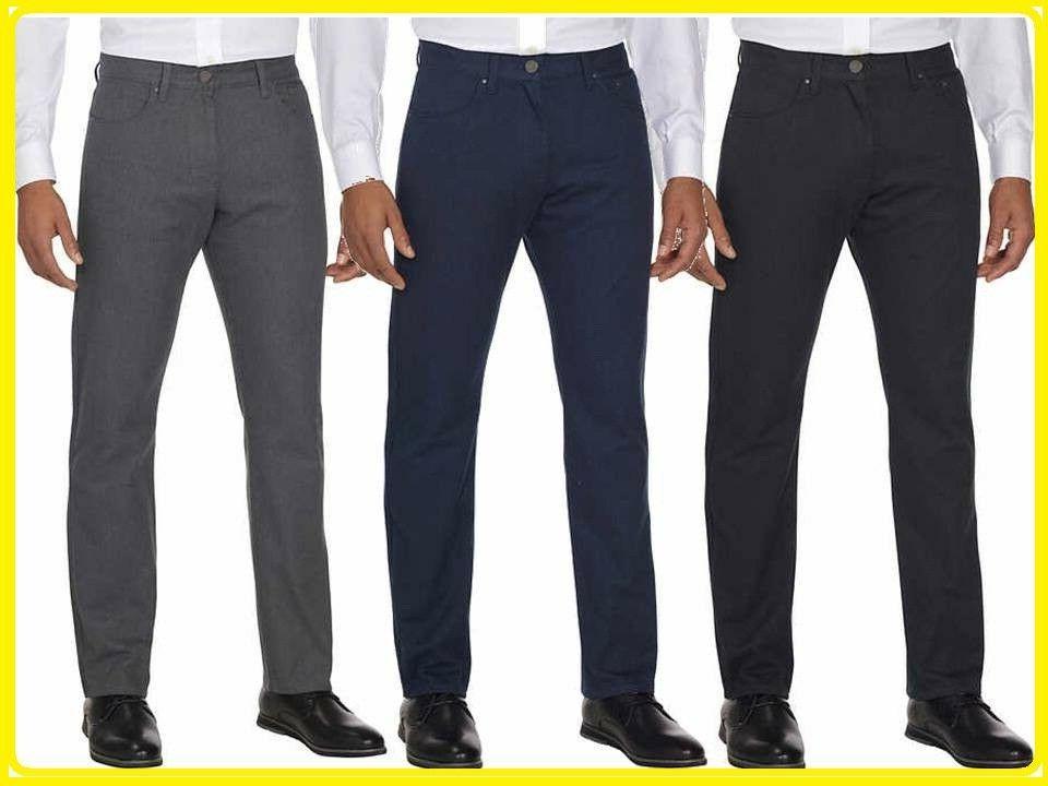 jeans men s 5 pocket basketweave pant