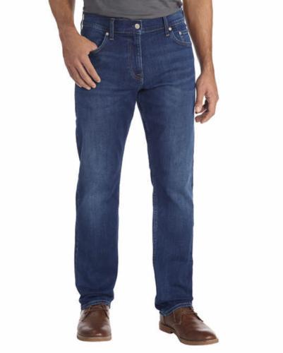 Calvin Klein Jeans Straight & Size -