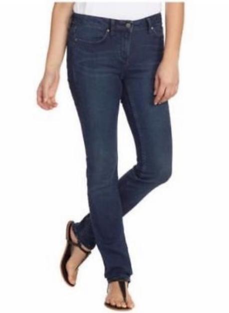 Calvin Klein Ultimate SKINNY Jeans Pic Co #182706