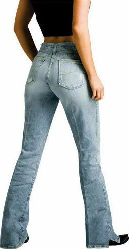 kelsey slim fit jeans cb56853001 sizes 1