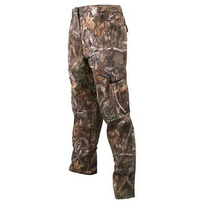 King's Camo Men's Edge Pocket Cargo