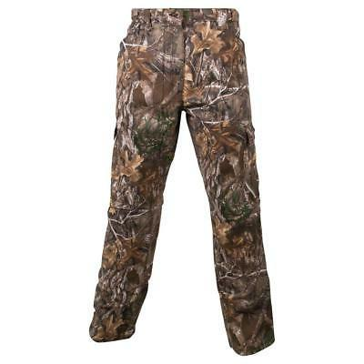 king s camo realtree edge classic cotton