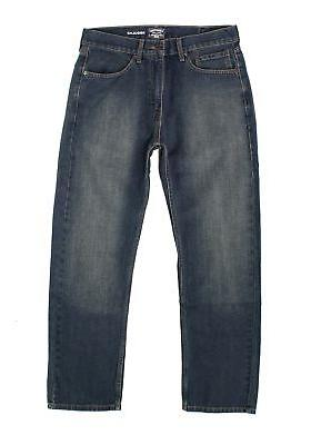 Levi's By Levi Men's Jeans