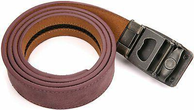 Marino Belt Casual - Perfect Belt