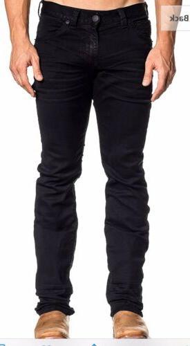 AMERICAN Denim Jeans LEGEND ATONE Buckle B24