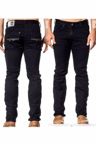 AMERICAN Jeans LEGEND ATONE Buckle B24
