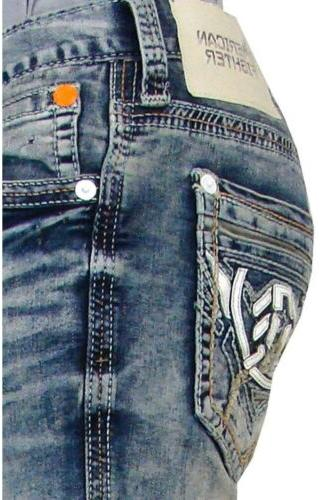 AMERICAN Jeans Buckle $125