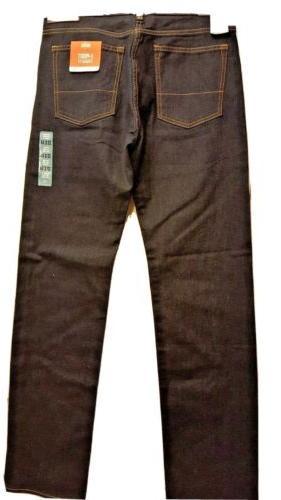 men s 32x34 5 pocket straight fit