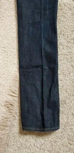 Men's jeans 31-34