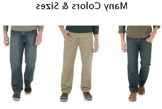 men s classic authentics relaxed fit jean