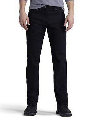 men s extreme motion relaxed fit stretch