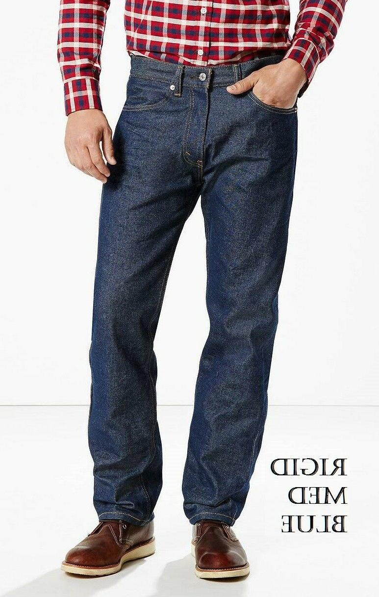 Mens Fit Jeans Fast Priority Ship Many Fast Ship