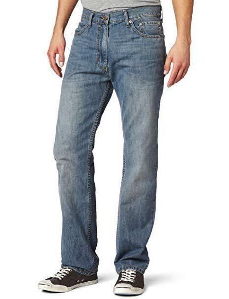 Mens Levis Regular Fit Jeans Fast Ship Levis Many Fast Ship