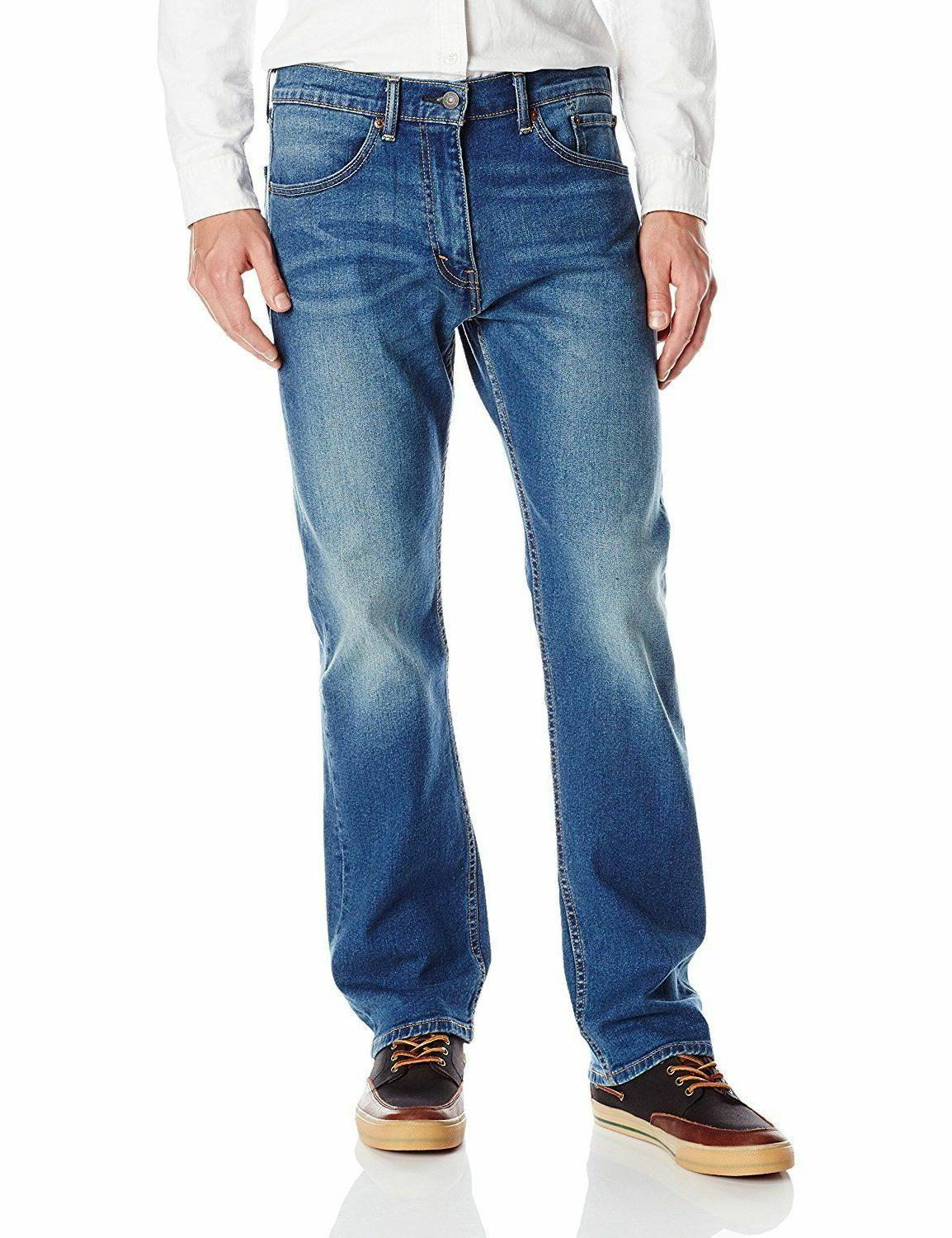 Fit Jeans Ship Many Colors Fast Ship