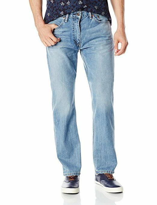 Mens Levis Fit Jeans Fast Priority Ship Levis Colors Fast Ship