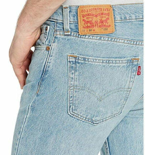 Men's Fit - MSRP $69