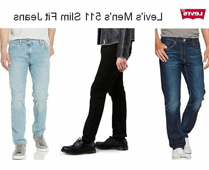 men s levi s 514 straight fit