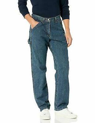 men s loose fit carpenter jean choose