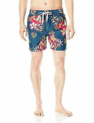 Kanu Surf Monaco Swim Trunks