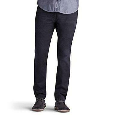 men s premium flex denim regular fit