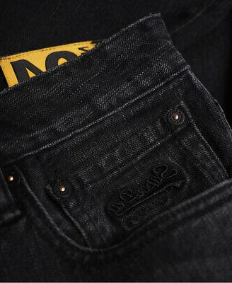 Superdry Daman Jeans