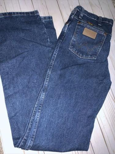 mens jeans 936gbk slim fit cowboy cut