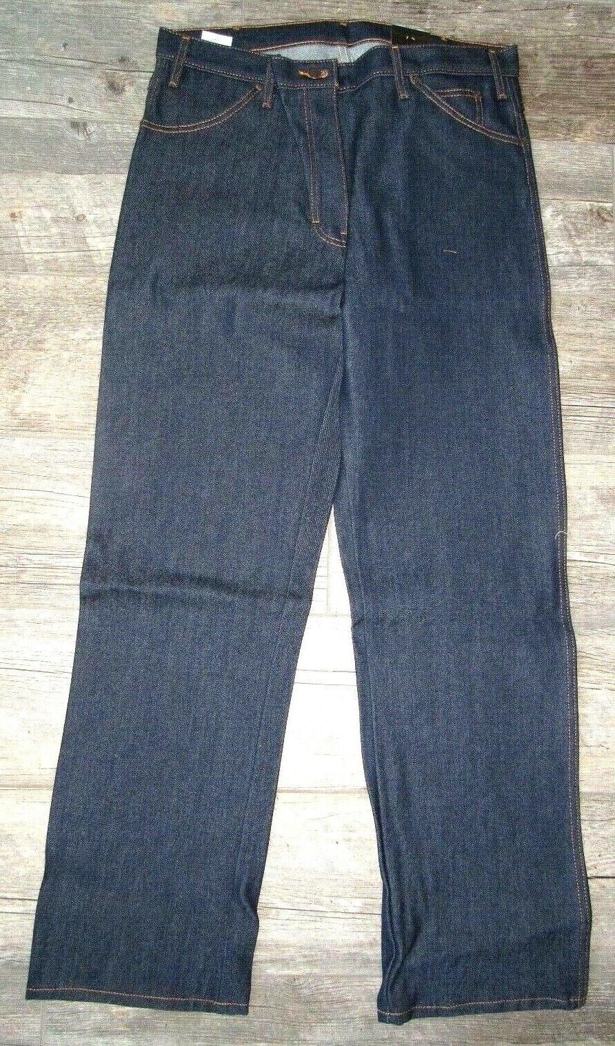 NEW Dickies Jean Regular Fit Leg