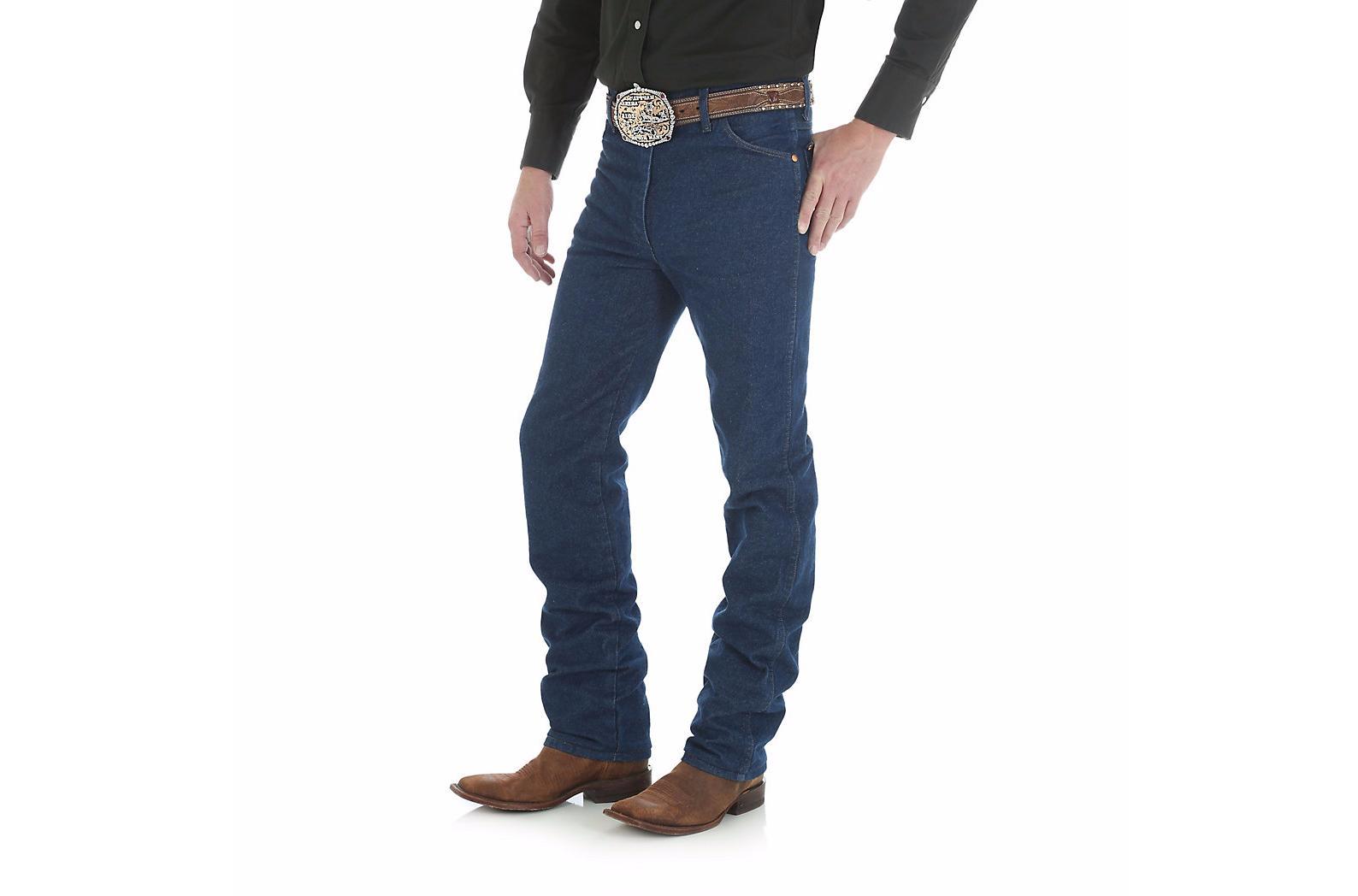 New 936 Cut Fit Men's Sizes