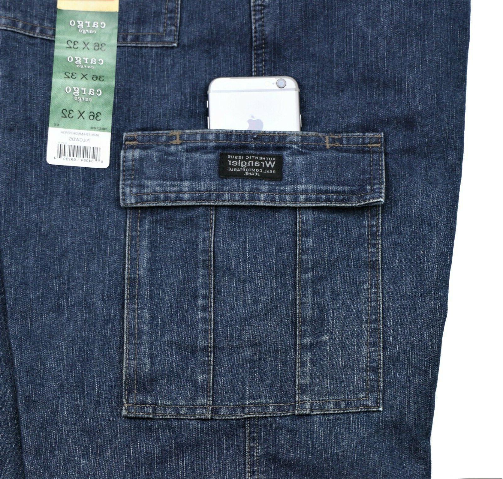 Pocket Men's