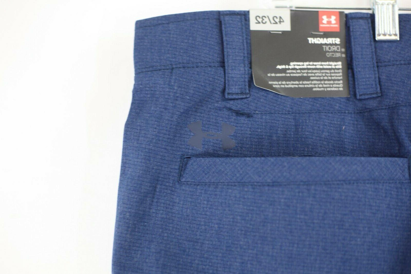 NEW Loose Match Vented Size 42x32