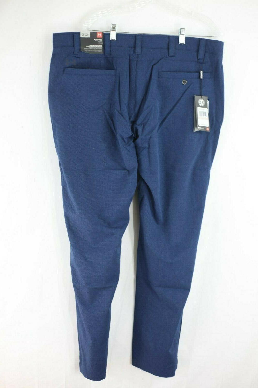 new men s loose fit match play