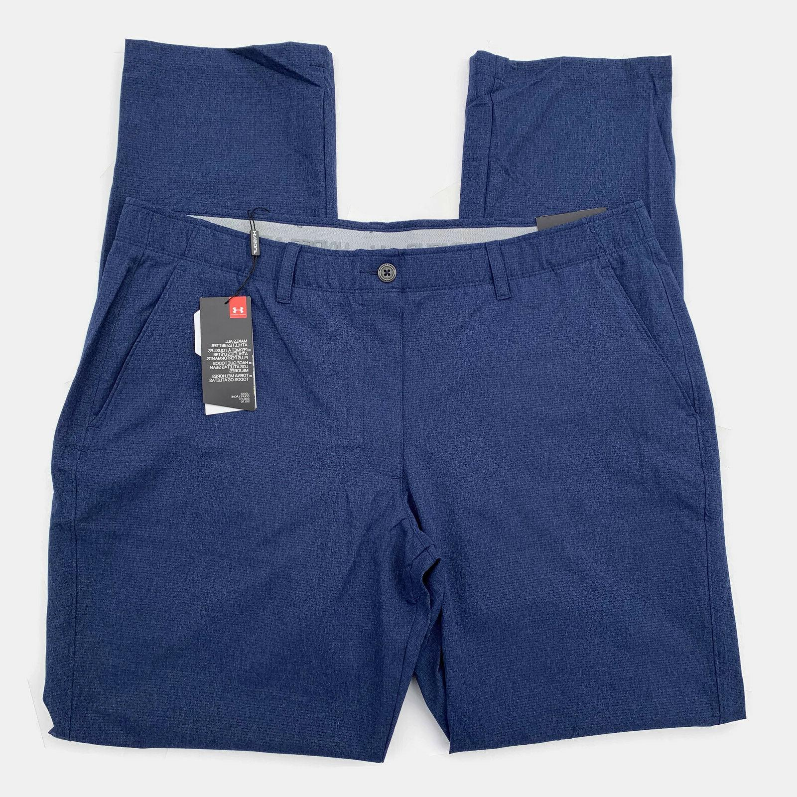 new men s size 42x36 loose fit