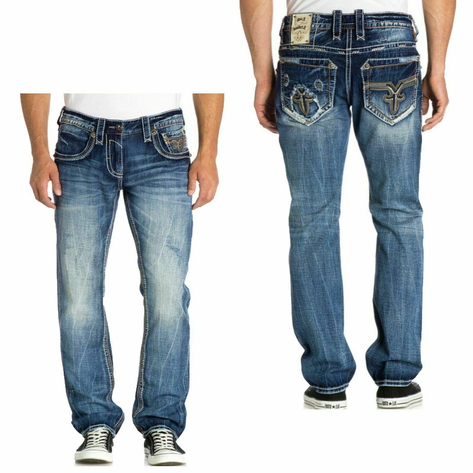 New Vietia Jeans SZ 29 32 36 40 44