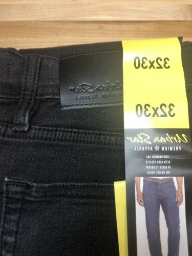 New Jeans BLACK