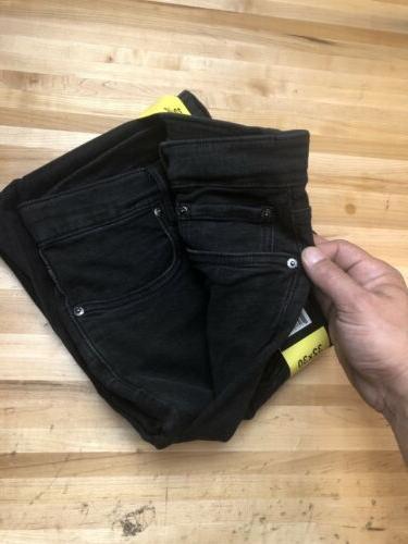 New Urban Men's Jeans Dark